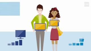 Download How to understand consumers' media usage and content consumption across devices. Video