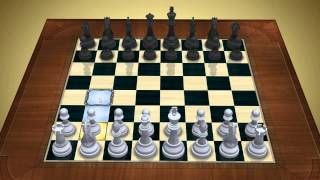 Download Chess Review Video
