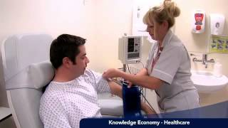 Download health care assistant Video