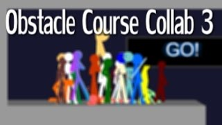 Download (original)Obstacle cousre collab 3 Video