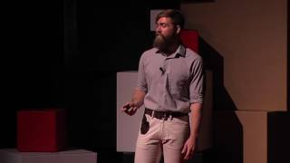 Download Putting the 'Human' Back in H.I.V. | Arik Hartmann | TEDxVermilionStreet Video