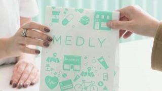 Download Medly Pharmacy looks to put brick-and-mortar pharmacies like CVS out of business Video