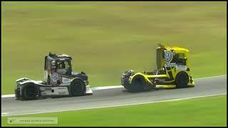 Download Watts zap 2018 The best sports moments of Motorsport ( Part 42 ) Video