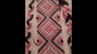 Download jadid darss almghrebi الراندا جديد الضرس المغربي Video