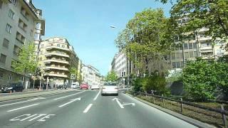 Download Switzerland 199 (Camera on board): Lausanne-Ville #2 (VD) Video