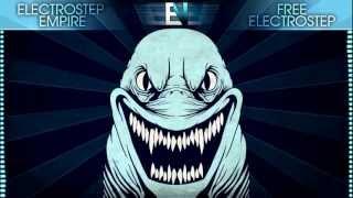 Download Contiez Feat. Treyy G - Trumpsta (Djuro Remix) [Safari Music] Video