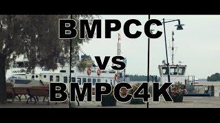 Download BMPCC vs BMPC4K - A Blackmagic Shootout Video