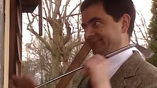 Download Tee Off, Mr. Bean | Episode 12 | Mr. Bean Official Video