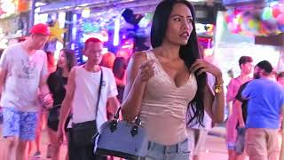 Download Pattaya After Midnight - Bars, Girls & Trouble!!! Video