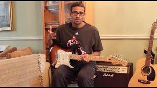 Download He Loves Me Guitar Tutorial - Jill Scott Video