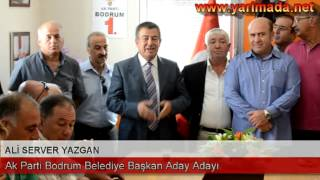 Download Ak Partide Bayramlaşma Video