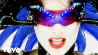 Download Steps - Deeper Shade Of Blue Video