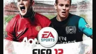 Download Best sport games Video