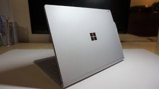 Download Surface Book (2015) Revisited: Worth it in 2018? Video