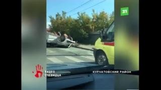 Download Новости 31 канала. 25 сентября Video