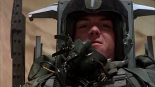 Download Iron Eagle - Trailer Video