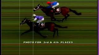 Download Madras Races 23 February 2020 Video