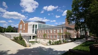 Download UMD   A New Level of Learning and Teaching Video