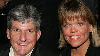 Download The Real Reason Amy And Matt Roloff Got Divorced Video
