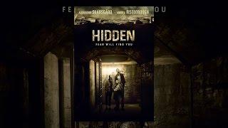 Download Hidden (2015) Video