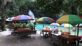 Download Kawasan Falls Cebu | Top Tourist Spots in Cebu Philippines Video