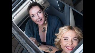 Download Пелагея: «Я распеваюсь в машине и все думают, что я сумасшедшая» Video