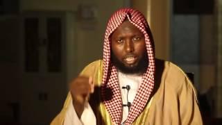Download Qaybtii 6aad | Ma la Nooshahay Quraanka | Sh. Xassan Muxumed (Jaabir) Video