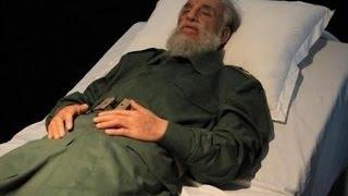 Download Muerte De Fidel Castro, Líder De La Revolución Cubana Video