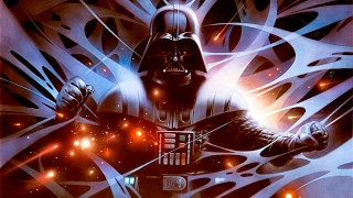 Download 10 POWERS You Didn't Know DARTH VADER Had... Video