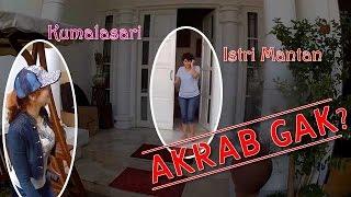 Download [Kumalasari channel] Akrab ga ya Kumala dgn Istri dr mantan suaminya Video