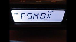 Download LE RÉSEAU RADIO R R F C'EST SUPER !!! Video