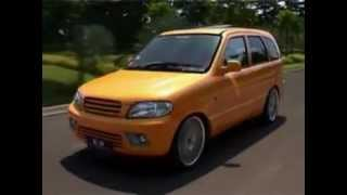 Download Taruna Owners Modification ride Video