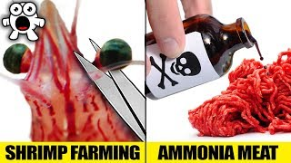 Download Top 10 Secrets The Food Industry Doesn't Want You To Know Video