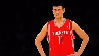 Download NBA Big Man Ankle Breakers Video