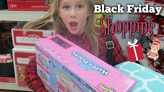 Download Black Friday Shopping 2016 for Toys and Drones and Christmas Presents Haul Vlog! hopes vlogs Video