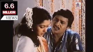 Download thana vantha santhaname song - Ooru vittu ooru vanthu | தானா வந்த சந்தனமே - ஊருவிட்டு ஊருவந்து Video
