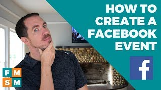 Download How To Create A Facebook Event (Best Practices) Video