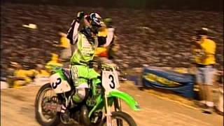 Download Bar to Bar 2002 - Era of Champions Documentary Video