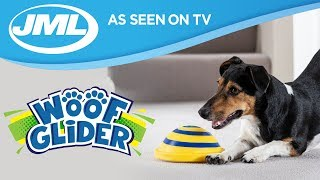Download Woof Glider from JML Video