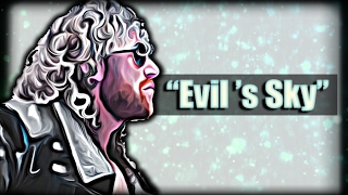 Download 2017: Kenny Omega custom WWE theme song - ″Evil's Sky″ Video