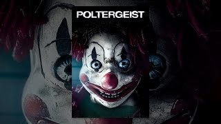 Download Poltergeist Video