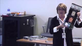 Download Dell PowerEdge FX Architecture Video