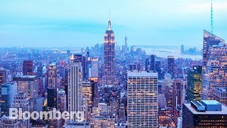 Download Midtown Manhattan Isn't What It Used to Be Video
