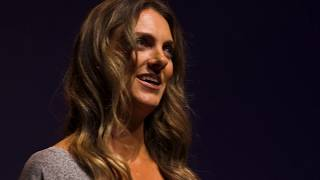 Download Reclaiming Female Sexual Desire | Pam Costa | TEDxPaloAlto Video