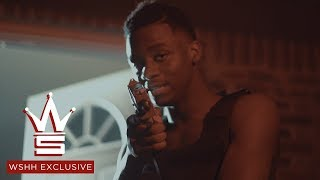 Download Luh Soldier ″What Happened″ (WSHH Exclusive - Official Music Video) Video