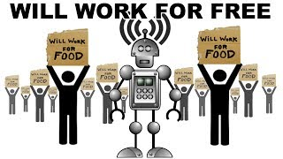 Download Will Work For Free | OFFICIAL RELEASE | 2013 Video