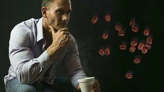 Download How To Burn Fat With Coffee - With Thomas DeLauer Video