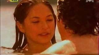 Download Smallville - 304 - Lana & Clark Au Lac - [Lk49] Video
