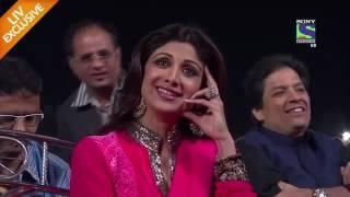 Download Kapil Sharmas rib tickling performance 20th April 2014 Umang 2014 EXCLUSIVE Video