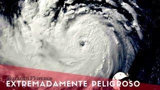 Download Huracán Florence │Razones por las que es extremadamente peligroso Video